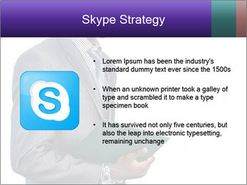 0000073100 PowerPoint Template - Slide 8