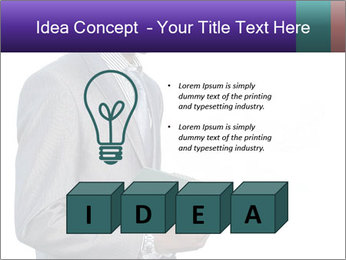 0000073100 PowerPoint Template - Slide 80