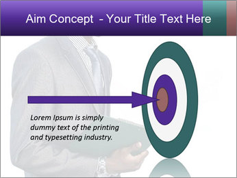 0000073100 PowerPoint Template - Slide 83