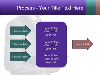 0000073100 PowerPoint Template - Slide 85