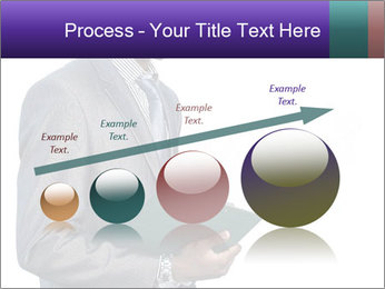 0000073100 PowerPoint Template - Slide 87
