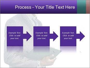 0000073100 PowerPoint Template - Slide 88