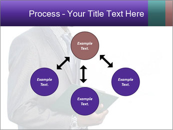 0000073100 PowerPoint Template - Slide 91