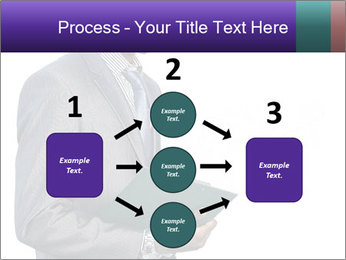 0000073100 PowerPoint Template - Slide 92