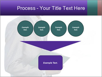0000073100 PowerPoint Template - Slide 93