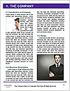 0000073100 Word Templates - Page 3
