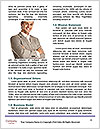 0000073100 Word Template - Page 4