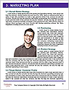 0000073100 Word Template - Page 8