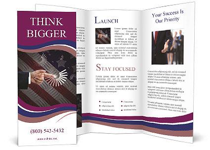 0000073101 Brochure Template
