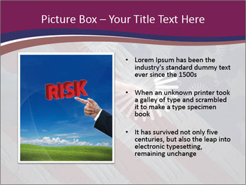 0000073101 PowerPoint Template - Slide 13
