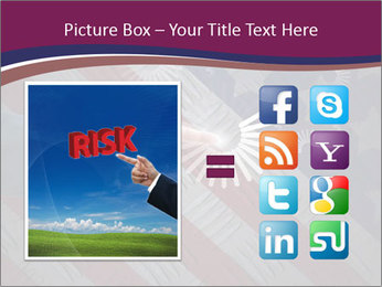 0000073101 PowerPoint Template - Slide 21