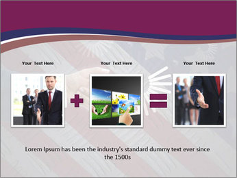 0000073101 PowerPoint Template - Slide 22