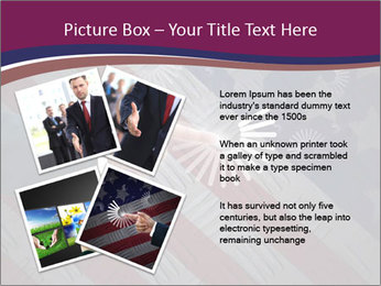 0000073101 PowerPoint Template - Slide 23