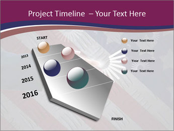 0000073101 PowerPoint Template - Slide 26