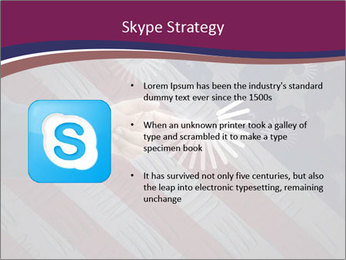 0000073101 PowerPoint Template - Slide 8