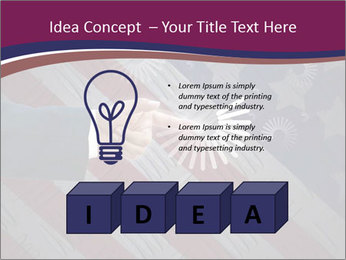 0000073101 PowerPoint Template - Slide 80