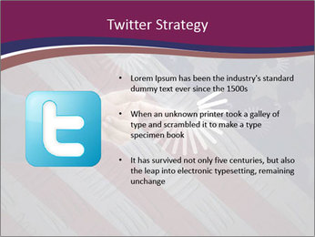 0000073101 PowerPoint Template - Slide 9