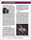 0000073101 Word Template - Page 3