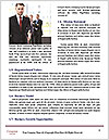 0000073101 Word Template - Page 4