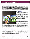 0000073101 Word Template - Page 8