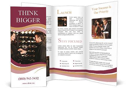 0000073102 Brochure Template