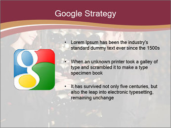 0000073102 PowerPoint Template - Slide 10
