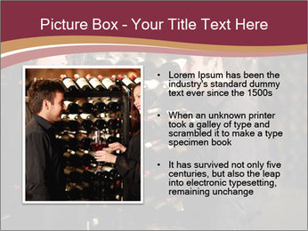 0000073102 PowerPoint Template - Slide 13