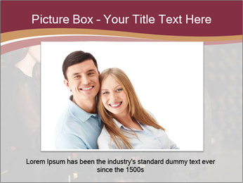 0000073102 PowerPoint Template - Slide 16