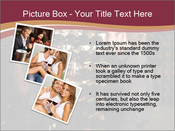 0000073102 PowerPoint Template - Slide 17