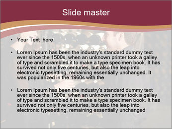0000073102 PowerPoint Template - Slide 2