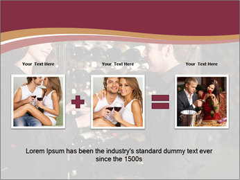0000073102 PowerPoint Template - Slide 22