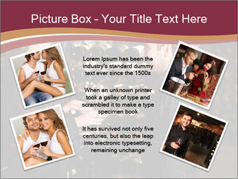 0000073102 PowerPoint Template - Slide 24