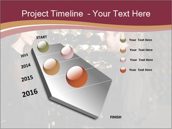 0000073102 PowerPoint Template - Slide 26