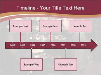 0000073102 PowerPoint Template - Slide 28