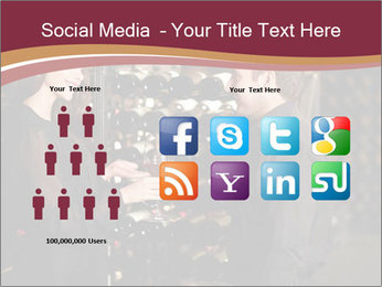 0000073102 PowerPoint Template - Slide 5