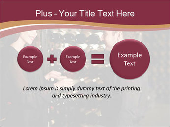0000073102 PowerPoint Template - Slide 75