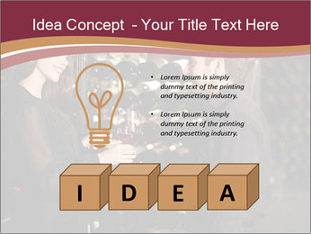 0000073102 PowerPoint Template - Slide 80