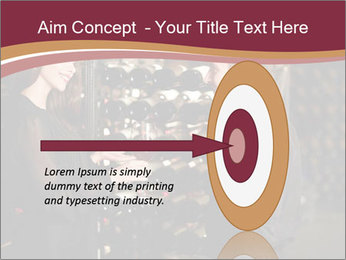 0000073102 PowerPoint Template - Slide 83