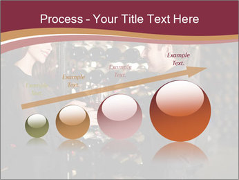 0000073102 PowerPoint Template - Slide 87