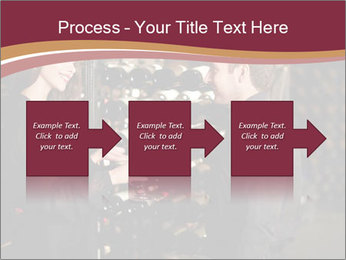 0000073102 PowerPoint Template - Slide 88
