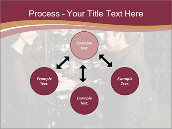 0000073102 PowerPoint Template - Slide 91