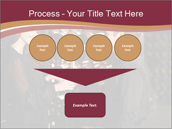 0000073102 PowerPoint Template - Slide 93