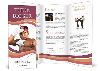 0000073103 Brochure Template