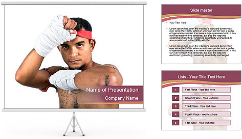 0000073103 PowerPoint Template