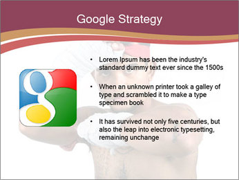 0000073103 PowerPoint Template - Slide 10