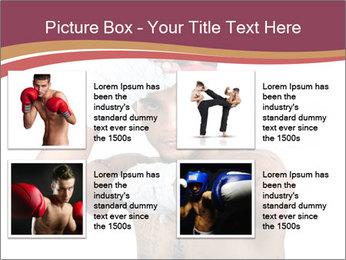 0000073103 PowerPoint Templates - Slide 14