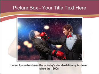 0000073103 PowerPoint Template - Slide 15