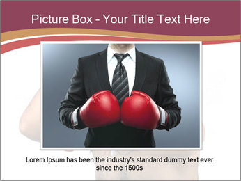 0000073103 PowerPoint Template - Slide 16