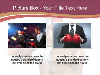 0000073103 PowerPoint Template - Slide 18