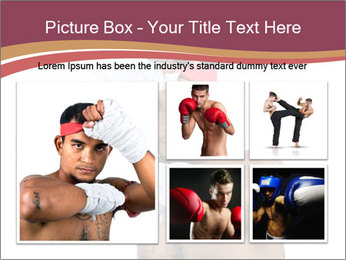0000073103 PowerPoint Template - Slide 19